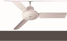 Ceilng ventilator nordik evolution 90