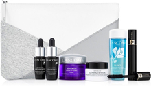 Lancome Beauty Routine Essentials Travel Set