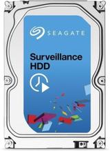 Seagate surveillance 24x7 hdd st2000vx003 2 tb