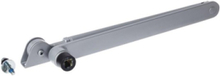 Ed standard arm for lintel depths of up to 225 mm wh
