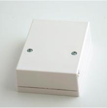 Kpd 202 junktion box