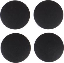 4pcs bottom base rubber feet foot pad for macbook pro retina a13