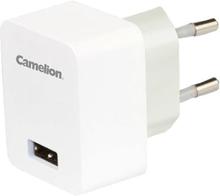 Camelion USB virta-adapteri / laturi 1 A