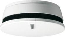 Smoke detector vds 230v white