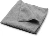 Dynamic Sports Gear Microfiber Cloth - Grey