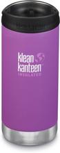 Klean Kanteen TKWide 355 ml - Berry Bright