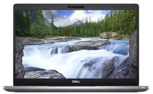 """Dell Latitude 5310 13.3"""""""" FHD i5-10210U 8GB 256GB SSD Intel UHD620 W10Pro 1Y Basic Onsite"""