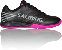 Salming Viper 5 Women Black/Pink 36