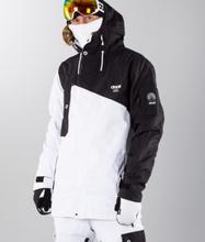 Dope Snowboardjakke Adept