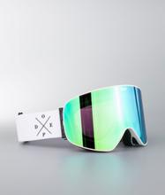 Dope Skibriller Flush 2X-UP