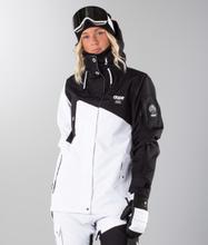 Dope Snowboardjakke Adept W