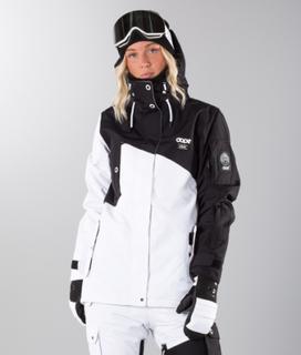 Dope Skijakke Adept W