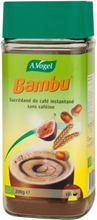 A. Vogel Bambu® Früchte- und Getreidekaffee koffeinfrei
