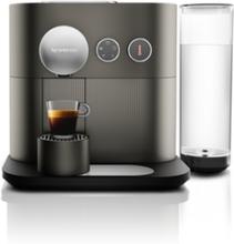 Nespresso Expert D80-EU-GR-NE1