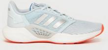 Adidas Sport Performance Ventice