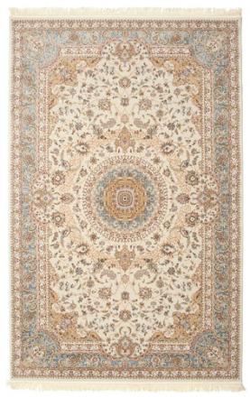 Negar matta 192x300 Orientalisk Matta