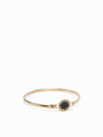 Armbånd - Oro Marc Jacobs Hinge Bracelet