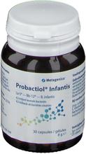 Metagenics® Probactiol® Infantis