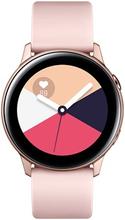 Samsung Galaxy Watch Active SM-R500 - Rødguld