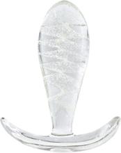 Firefly Glass - ACE