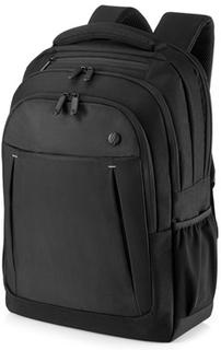 HP 17,3 Business-ryggsäck