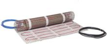 Cable mat devimat 70 0.48 m2