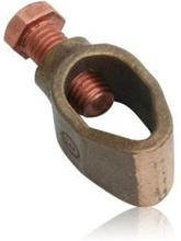 C-clamp c-58