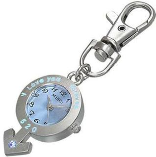 Ure Nøgleringe - KWF031