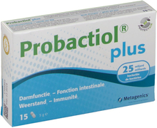 Metagenics® Probactiol® plus 25