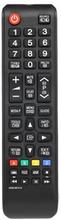 Universel Fjernbetjening til Samsung TV