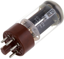 TAD RT501 GZ34 Tube
