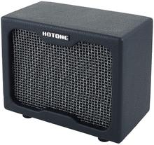 HoTone Nano Legacy Mini Speaker Cab