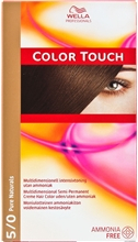 Color Touch 100 ml 5/0