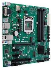 ASUS PRIME B360M-C (mATX, B360, LGA1151)