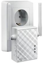 ASUS RP-N12 Access Point / Range Extender