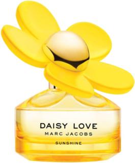 Marc Jacobs Daisy Love Sunshine Edt Spray 50 Ml