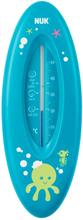 NUK Badetermometer - Blauw
