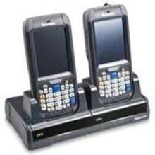 laddningsställ för handdator Strömförsörjning - 80 Plus