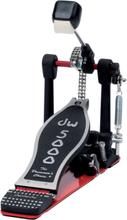 DW 5000TD4 Accelerator bassdrumpedal