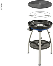 Cadac gassgrill Carry Chef 2 BBQ