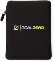GoalZero Sherpa 100AC Protective Sleeve electronic accessories Sort OneSize
