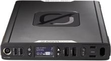 GoalZero Sherpa 100AC Power Bank batterier Sort OneSize