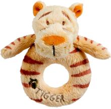 Disney Tigerdyret Rammelaar