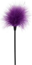 Toy Joy: Sexy Feather Tickler, lila