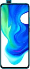 Xiaomi POCO F2 Pro 5G 6GB/128GB - Neon Blau