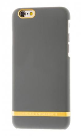 Ash Satin - iPhone 6/6S