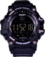 BRIGMTON Smartwatch BWATCH G1