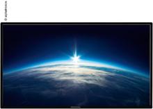 """ALPHATRONICS TV 32"""""""" LED TRIPLE TUNER DVB-S2/DVB-T2 MED DSB+"""