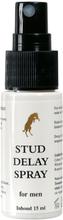 Cobeco: Stud Delay Spray, 15 ml