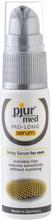 Pjur Med: Pro-Long Serum, Delay Serum for Men, 20 ml